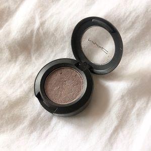 MAC Taupe Eyeshadow